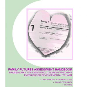 Family Futures Assessment Handbook