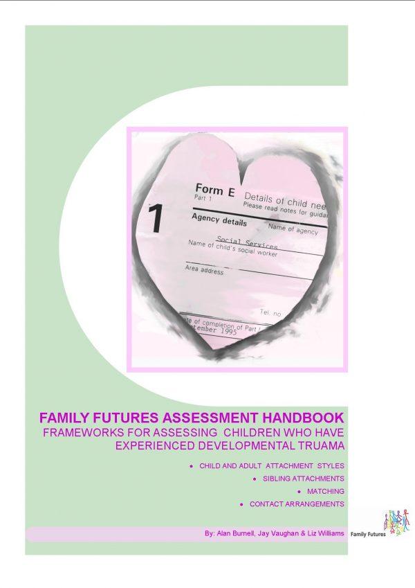 Family Futures Assessment Handbook