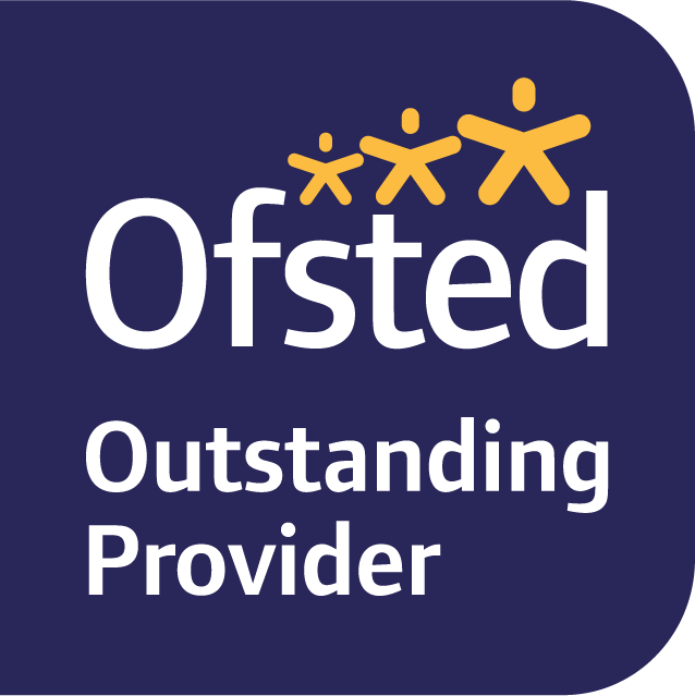 Family Futures rated Outstanding by Ofsted, 2018 | Family Futures